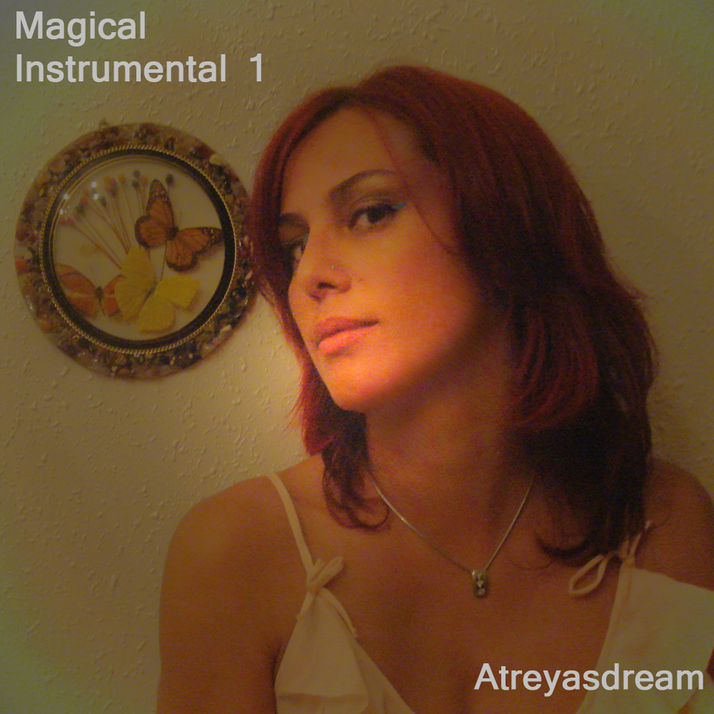 Magical Intrumental 1